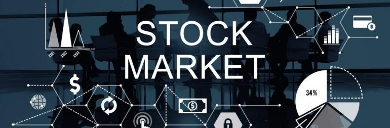 stock-market__1607692272_103.22.142.174asdasd